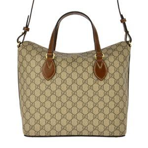 Gucci (グッチ) 429147-KLQHG/8526 手提げバッグ h02
