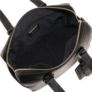 Furla(フルラ)870067/ONYX手提げバッグ f05