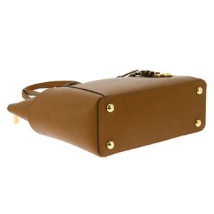 Michael Kors(マイケルコース)30F2GTTT8L/230手提げバッグ h03