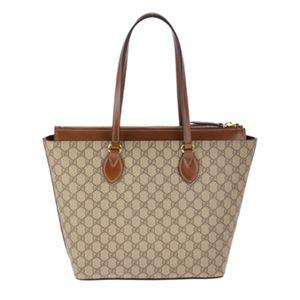 Gucci(グッチ)415721-KLQHG/8526手提げバッグ