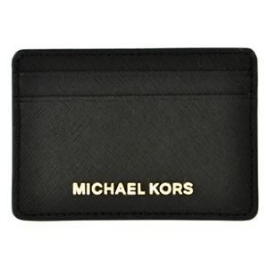Michael Kors(マイケルコース)32S4GTVD1L/001カードケース