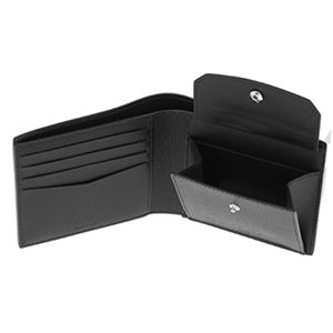 Dunhill(ダンヒル)L2AC32A二つ折り財布