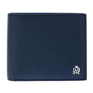 Dunhill(ダンヒル)L2AC32N二つ折り財布