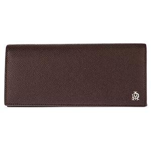 Dunhill(ダンヒル)L2Z210X長財布