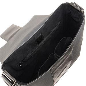Dunhill(ダンヒル)L3LZ60Zショルダーバッグ f04