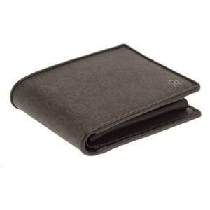 Dunhill(ダンヒル)L2N732B二つ折り財布