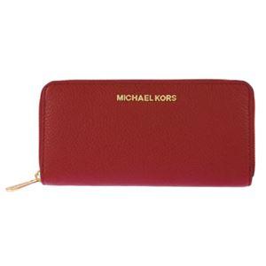 Michael Kors (マイケルコース) 32H2MBFE1L/848 長財布 - 拡大画像