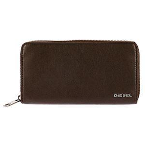 DIESEL (ディーゼル) X04458-PR013/H6252 長財布