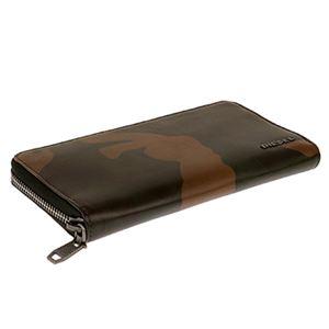 DIESEL (ディーゼル) X04130-P1074/H5477 長財布
