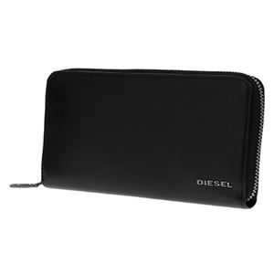 DIESEL (ディーゼル) X04130-P1074/H4974 長財布