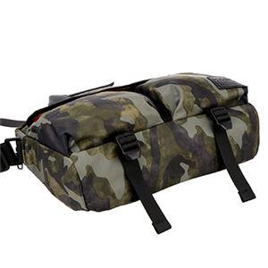 DIESEL (ディーゼル) X04012-PR027/H5254 手提げバッグ