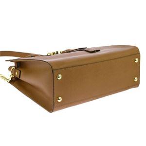 Michael Kors (マイケルコース) 30S2GHMT3L/230 手提げバッグ