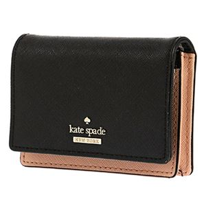 KATE SPADE (ケイトスペード) PWRU5096/234 小銭入れ