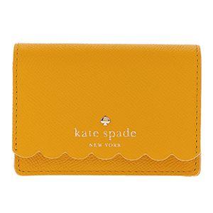 KATE SPADE (ケイトスペード) PWRU5556/703 カードケース