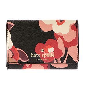 KATE SPADE (ケイトスペード) PWRU5218/974 小銭入れ