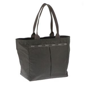 LESPORTSAC (レスポートサック) 7891/5981 手提げバッグ
