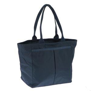 LESPORTSAC (レスポートサック) 7891/C018 手提げバッグ