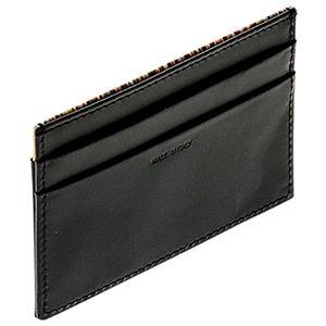 Paul smith (ポールスミス) AUPC4768-W761A/79 カードケース