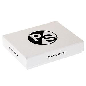 Paul smith (ポールスミス) ATXD4768-W814/79 カードケース