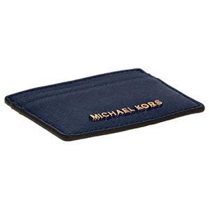 Michael Kors (マイケルコース) 32S4GTVD1L/414 カードケース
