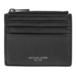 Michael Kors (マイケルコース) 39F6LHRD6L/001 カードケース