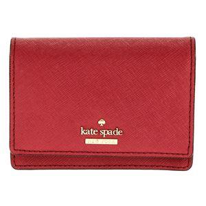 KATE SPADE (ケイトスペード) PWRU5096/638 小銭入れ