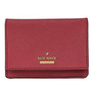 KATE SPADE (ケイトスペード) PWRU5096/906 小銭入れ