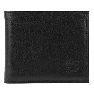 IL Bisonte (イルビゾンテ) C0487M/153 二つ折り財布
