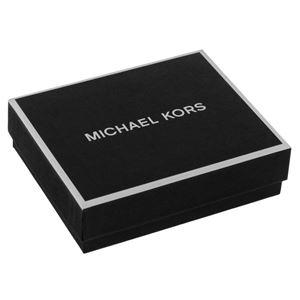 Michael Kors (マイケルコース) 39F5LHRF3L/604 二つ折り財布