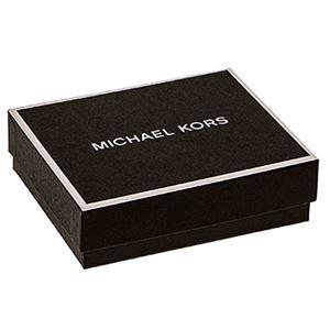 Michael Kors (マイケルコース) 39F5MYTF1L/230 二つ折り財布