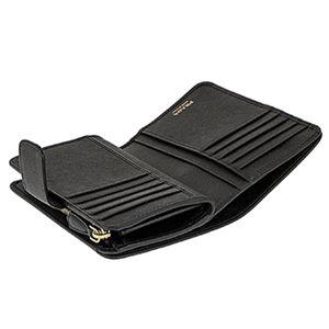 Prada (プラダ) 1ML225 S/ME/NER 二つ折り財布