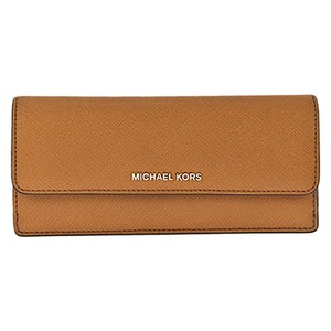 Michael Kors (マイケルコース) 32F3GTVE7L/532 長財布