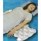 クールウォーターパッド シングルサイズ 日本製 - 縮小画像2