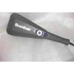 家庭用たたきマッサージ器 ボンバーMD2700 (肩・腰などに)