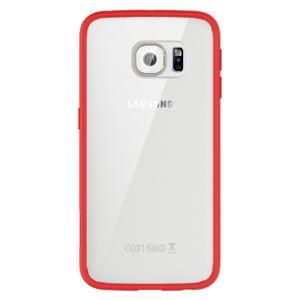 【Galaxy S6 edge ケース】araree Hue Plus(アラリー ヒュープラス) AR6199GS6E レッド h02