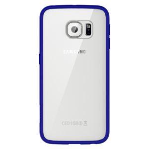 【Galaxy S6 edge ケース】araree Hue Plus(アラリー ヒュープラス) AR6200GS6E ブルー h02