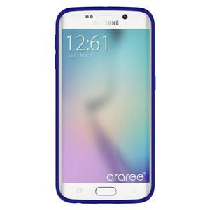 【Galaxy S6 edge ケース】araree Hue Plus(アラリー ヒュープラス) AR6200GS6E ブルー h03