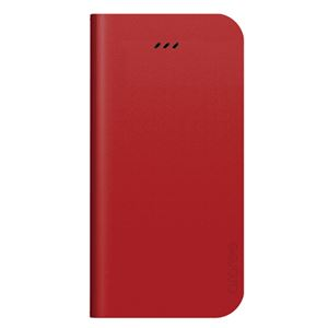 iPhone6s/6 ケース araree Thumb-up Diary Original(サムアップダイアリーオリジナル) アイフォン(Original red) h02