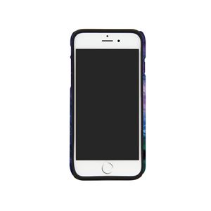 iPhone6s ケース Dparks タフケース 星座(ディーパークス セイザ)アイフォン iPhone6(Libra) h02