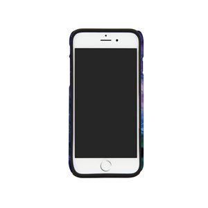 iPhone6s ケース Dparks タフケース 星座(ディーパークス セイザ)アイフォン iPhone6(Scorpio) h02