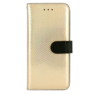 iPhone6s ケース 手帳型 HANSMA...の関連商品8