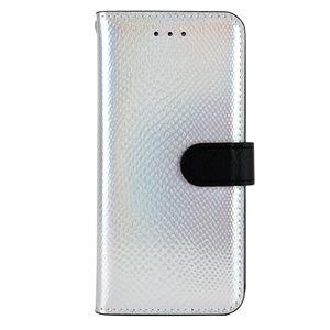 iPhone6s ケース 手帳型 HANSMAR...の商品画像