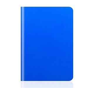 【iPad Air ケース】SLG Desig...の関連商品5