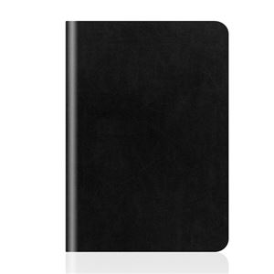 【iPad Air ケース】SLG Desig...の関連商品3