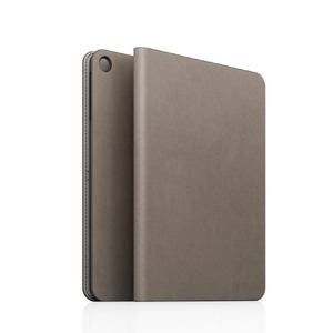 【iPad Air ケース】SLG Desig...の関連商品2