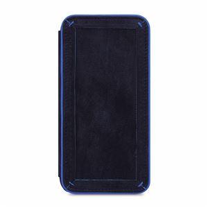iPhone6s ケース 手帳型 STI:L PANDORA Diary(スティール パンドラダイアリー)アイフォン iPhone6(navy)