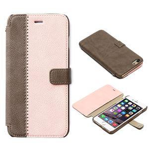 iPhone6s Plus/6 Plus ケー...の関連商品2