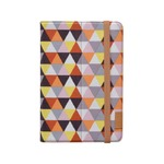 araree iPad mini 3 Blossom Diary インディーポップ