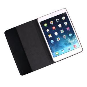 GAZE iPad Mini 3 Vivid ...の紹介画像3