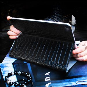 GAZE iPad Mini 3 Vivid ...の紹介画像4